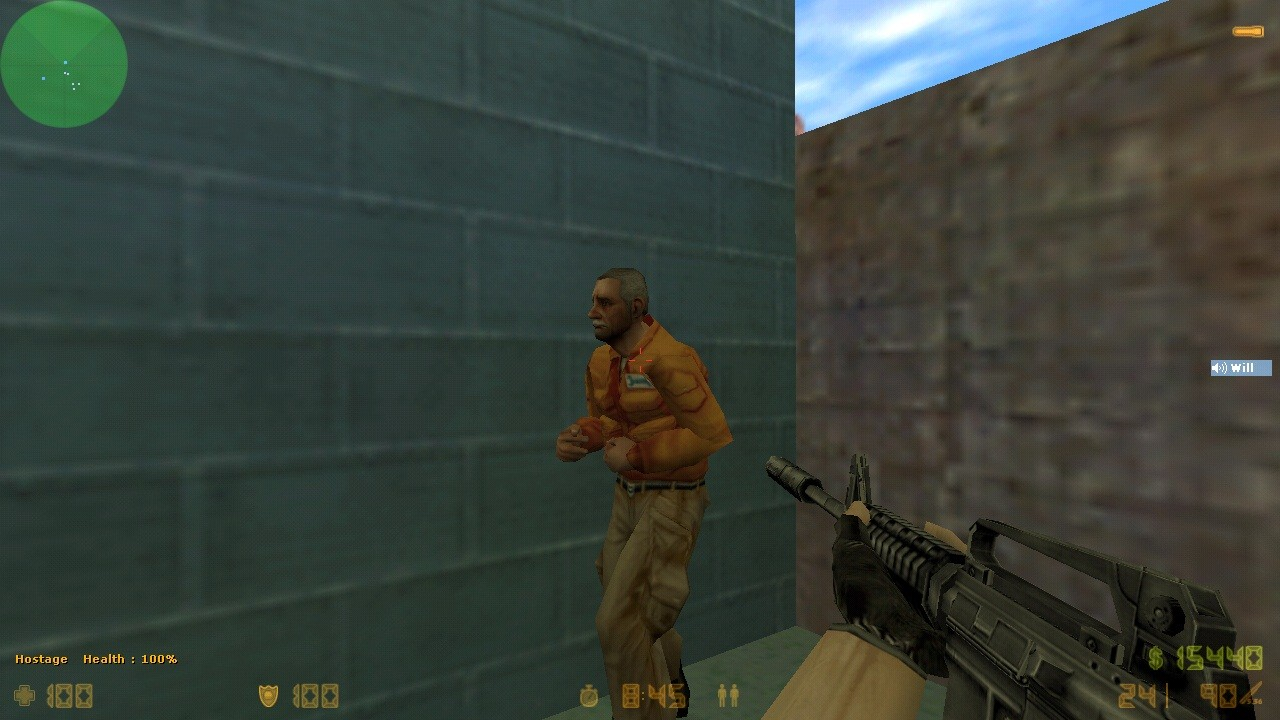 deathmatch map cs 1.6 free download