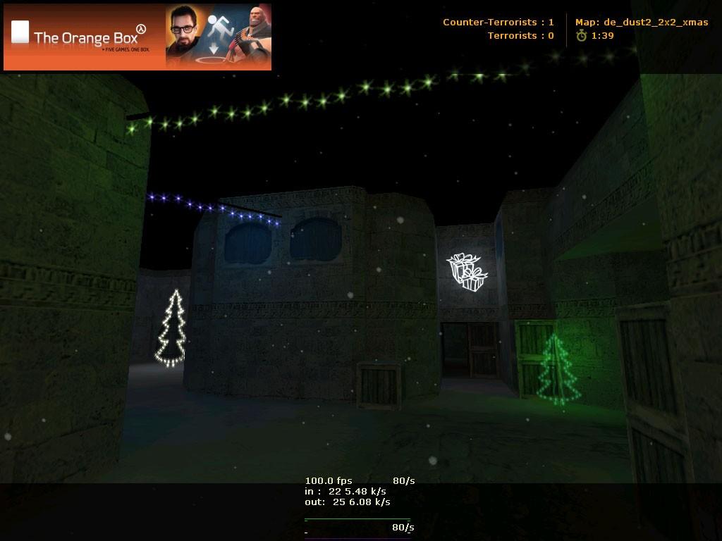 CounterStrike on Steam