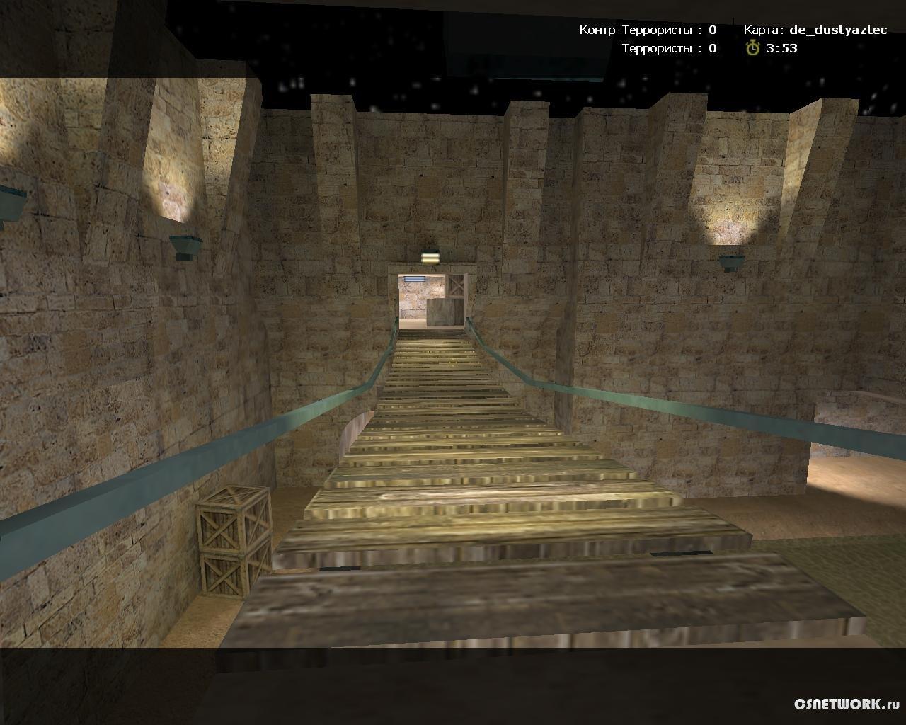 6 de_dustyaztec 下载文件,地图截图图片