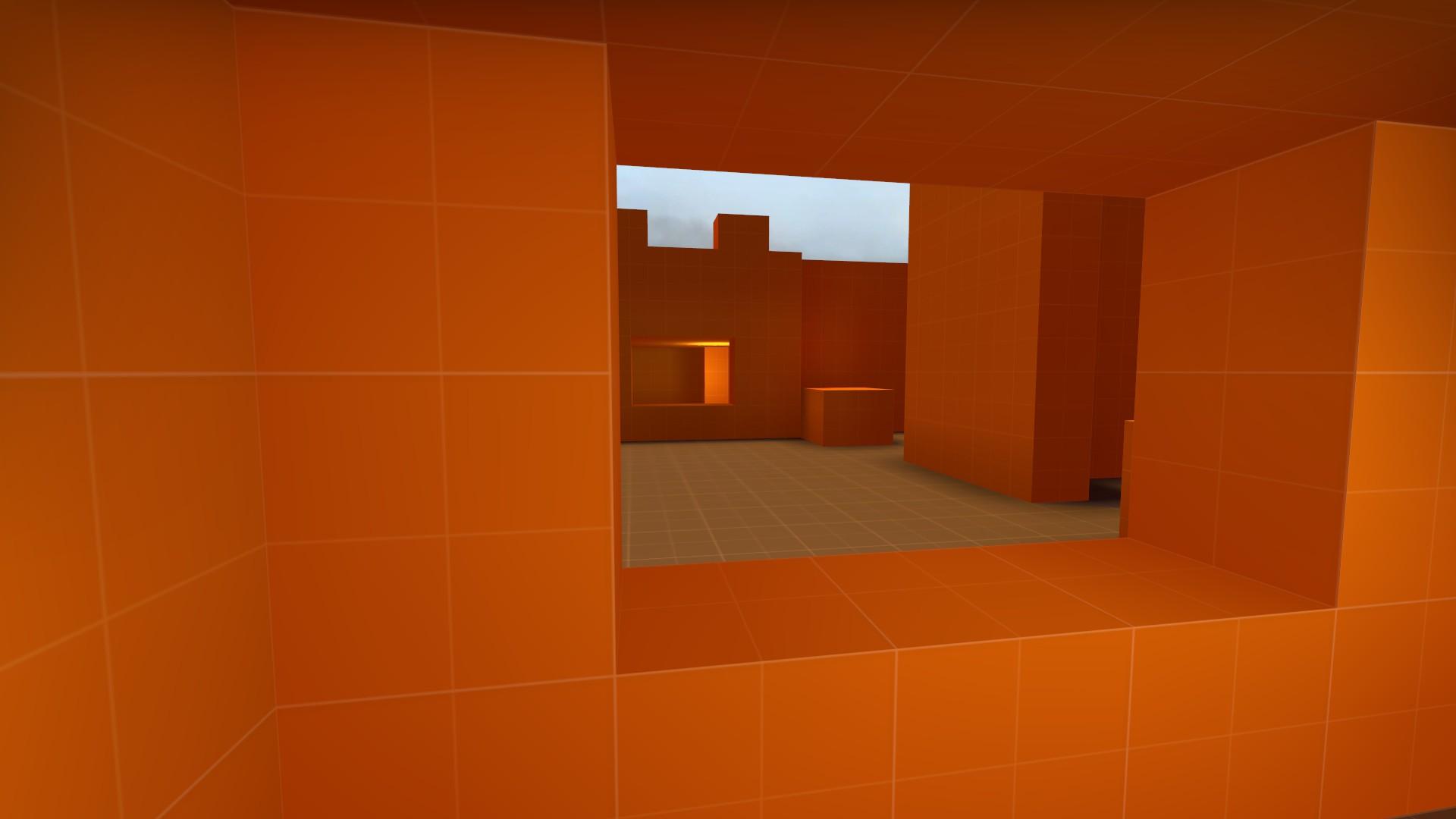 4 способа как создать блоки одинаковой высоты / Хабр - Habrahabr 75