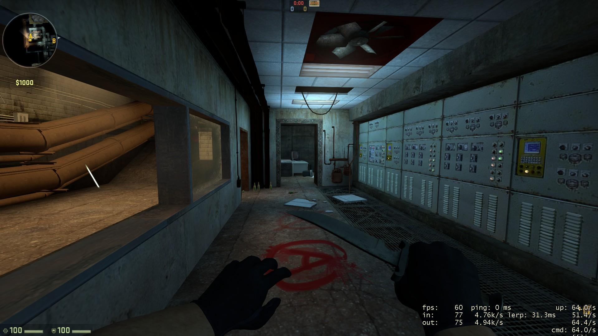 Cs go change gamemode command como hago para achicar una imagen en photoshop cs5