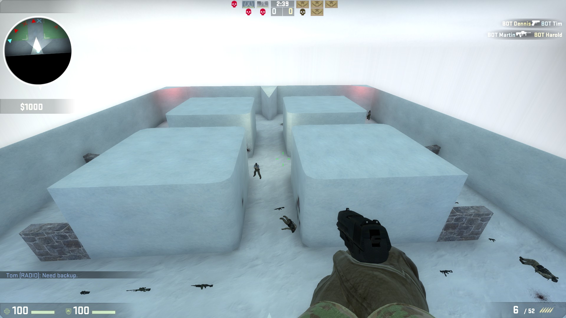 Download map iceworld counter strike go files and screenshots 0 gumiabroncs Gallery