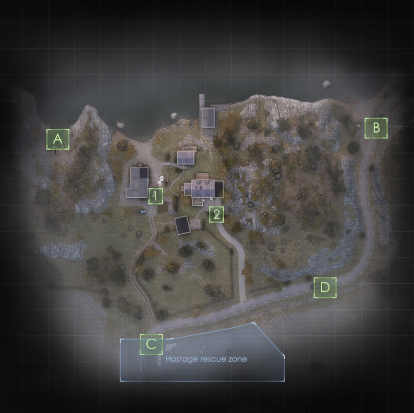 Download Map Insertion Counter Strike Go Files And