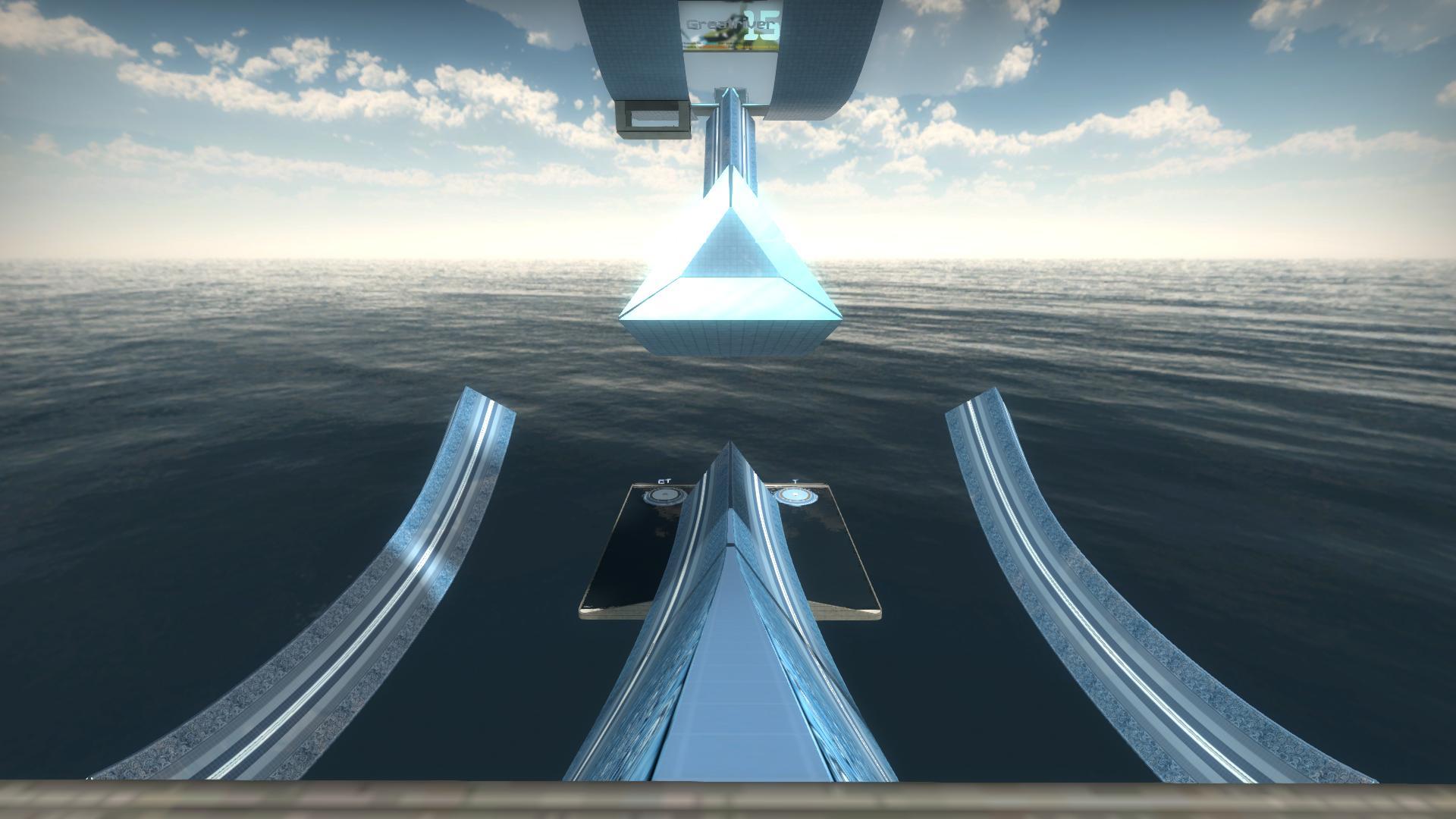 csgo surfing download