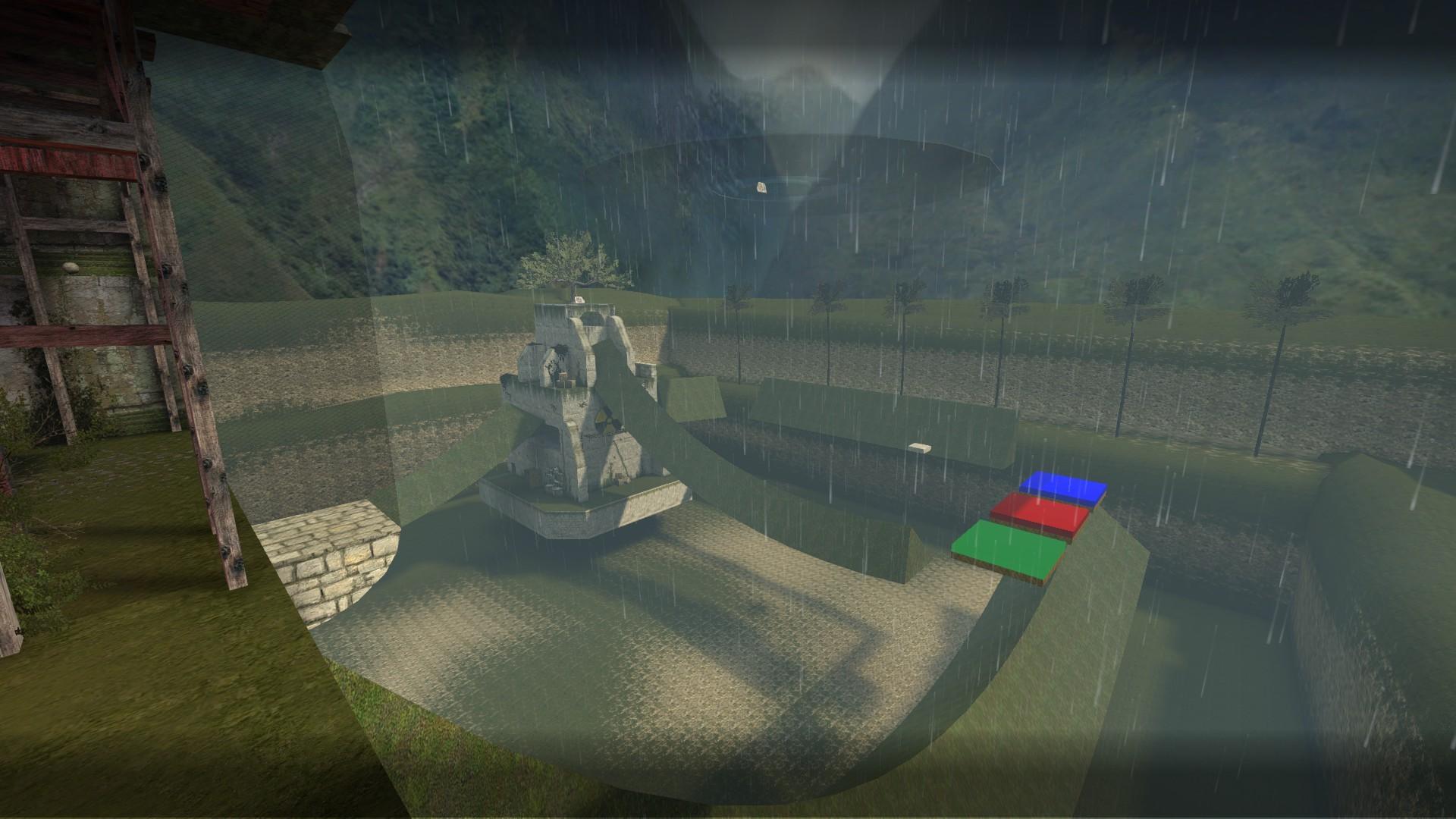 下载地图surf_aztec_ruins_r4final ( counter-strike图片
