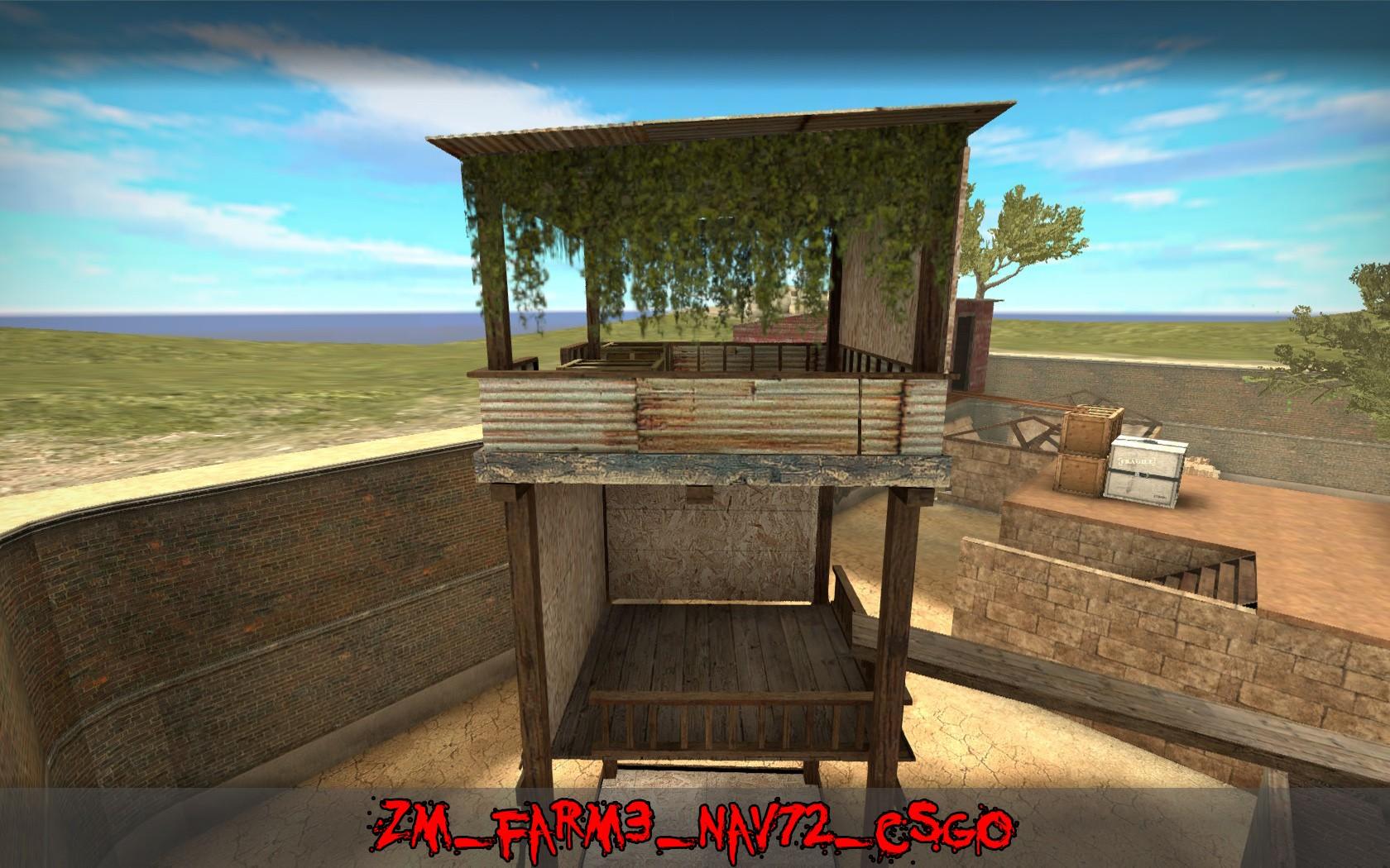 Zm farm3 nav72 csgo opskins в рублях