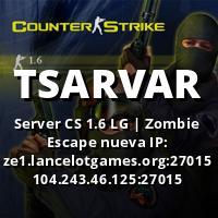 Tf2 zombie fortress server ip